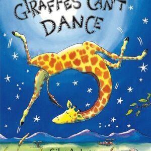 giraffes-cant-dance-petit-londoner