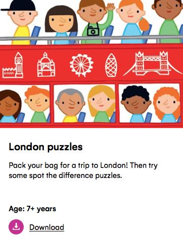 london-puzzles-petit-londoner