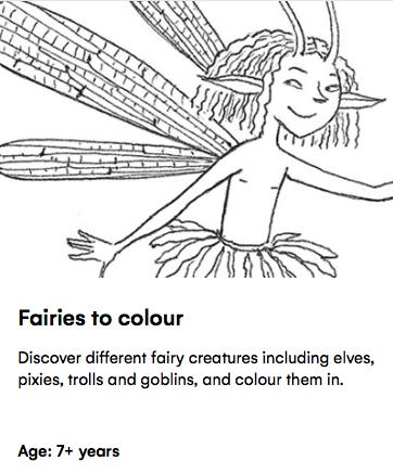 fairy-worksheets-petit-londoner