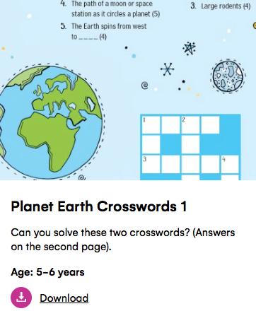 planet-earth-crossword-petit-londoner2