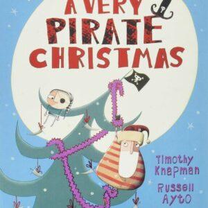 A-Very-Pirate-Christmas