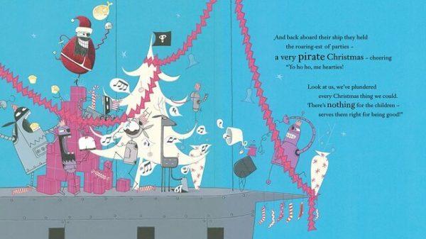 A-Very-Pirate-Christmas-interior