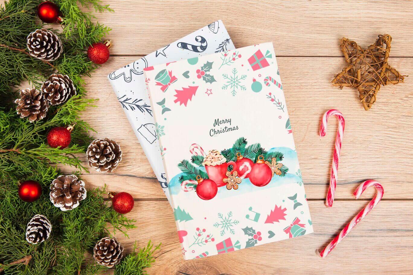 cuentos_regalo_navidad