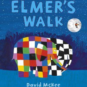 Emer's Walk