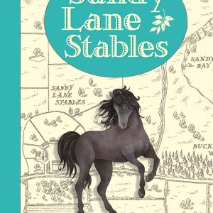 Horse in Danger: Sandy Lane & Stables