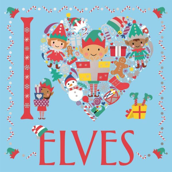 i-heart-elves