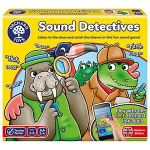sound_detectives_box