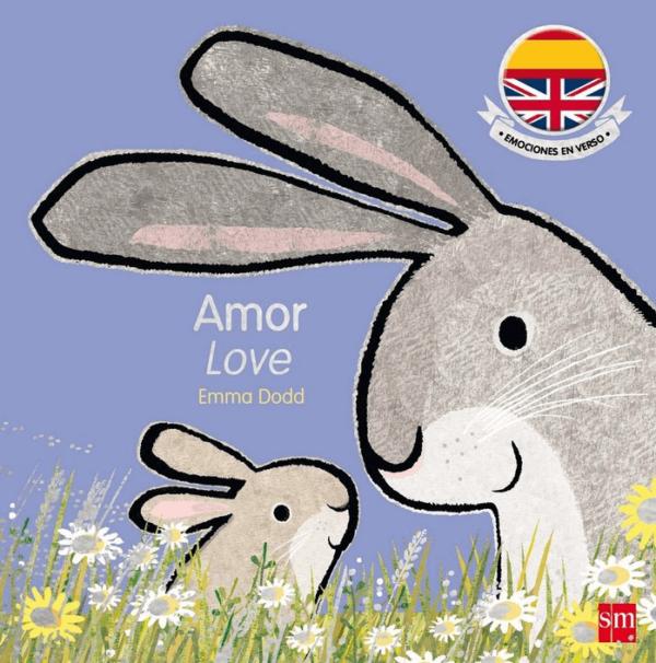 amor-love-petit-londoner