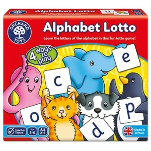 orchard_toys_alphabet_lotto_game