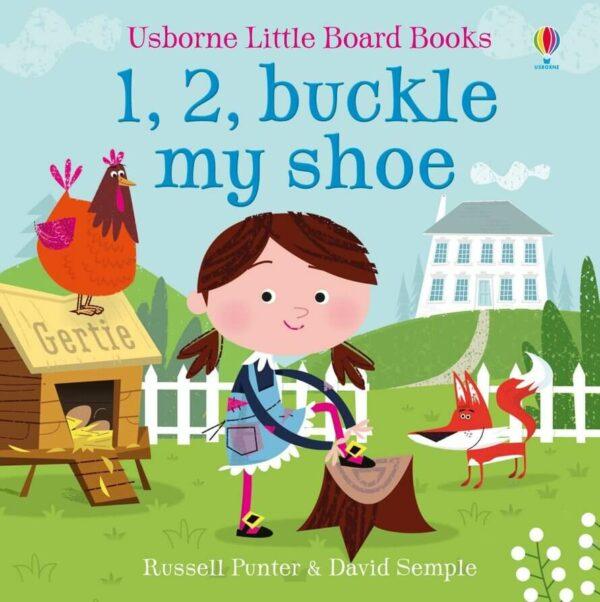 buckle-my-shoe-petit-londoner