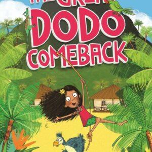 the-great-dodo-comeback-petit-londoner