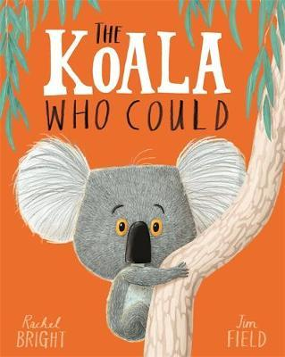 the-koala-who-could.petit-londoner
