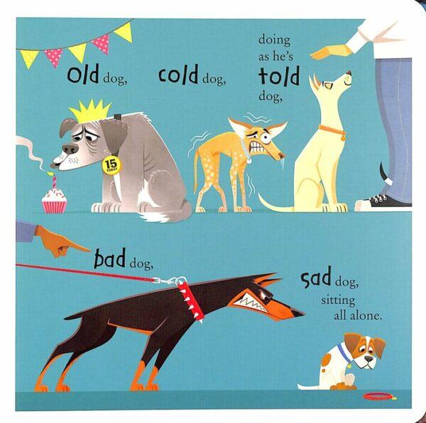 100-dogs-petit-londoner-interior