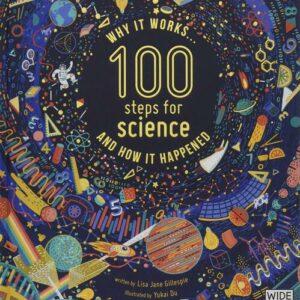 100-steps-fos-science-petit-londoner