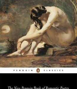 THE PENGUIN BOOK OF ROMANTIC Poesía