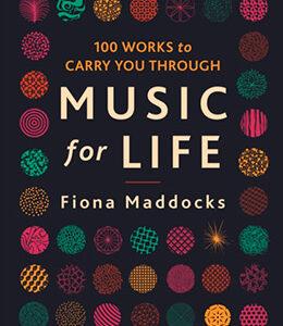 Música FOR LIFE