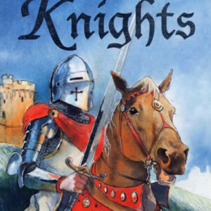 STORIES OF KNIGHTS