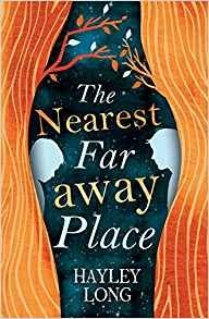 NEAREST AND FARAWAY PLACE