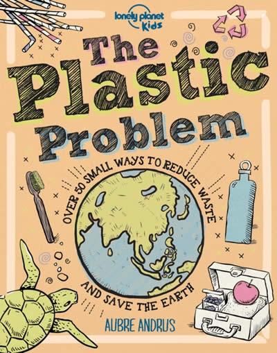 PLANET PLASTIC 1