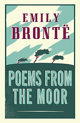 POEMS FROM THE MOOR