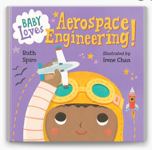 Baby-Loves-Aerospace-Engineering-petit-londoner