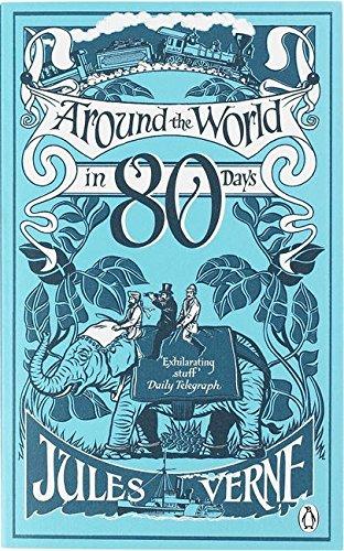 around-the-world-in-80-days-petit-londoner