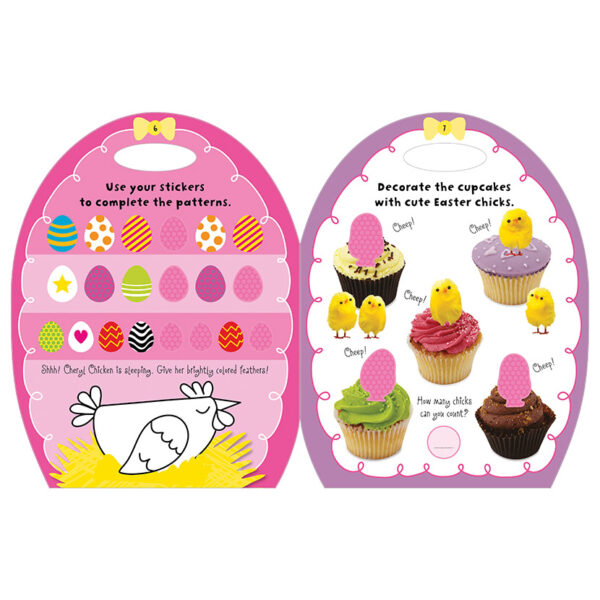 easter-stickers-petit-londoner