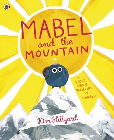 MABEL AND THE MOUNTAIN