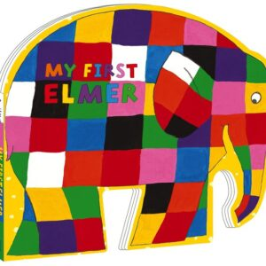 my-first-elmer-shaped-board-book-petit-londoner
