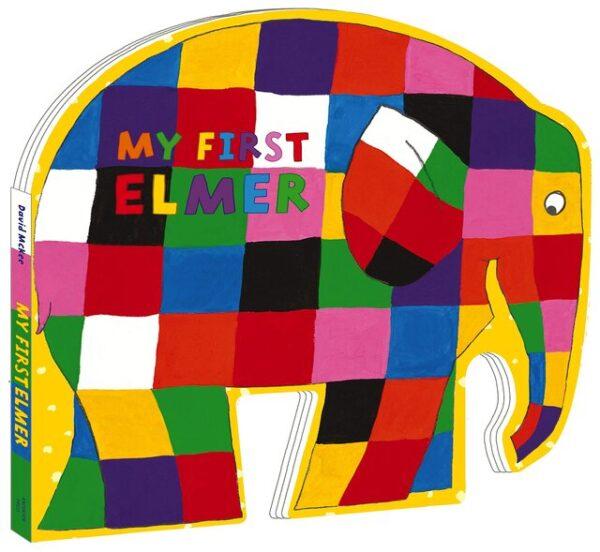 my-first-elmer-shaped-board-book-petit-londoner
