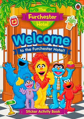 THE FURCHESTER HOTEL: WELCOME TO THE FURCHESTER