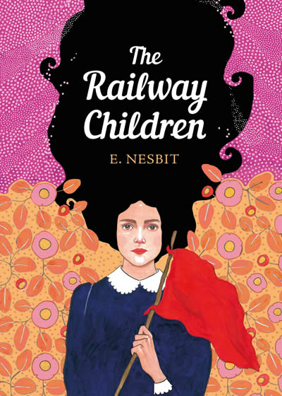 THE RAILWAY CHILDREN: THE SISTERHOOD