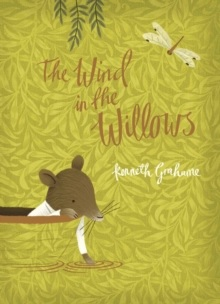 THE WIND IN THE WILLOWS (V & A COLLECTOR'S)