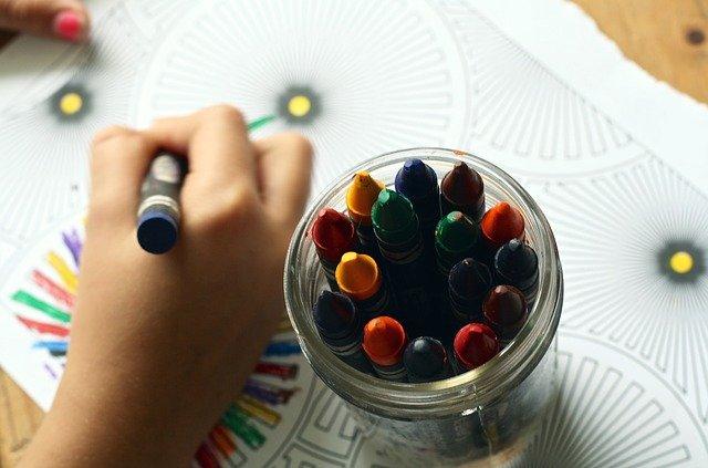 fomentar-creatividad-libros-ingles-petit-londoner