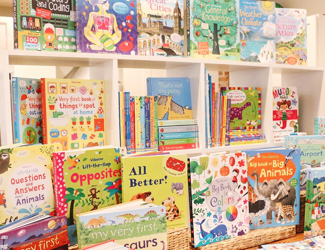 libros-en-ingles-petit-londoner