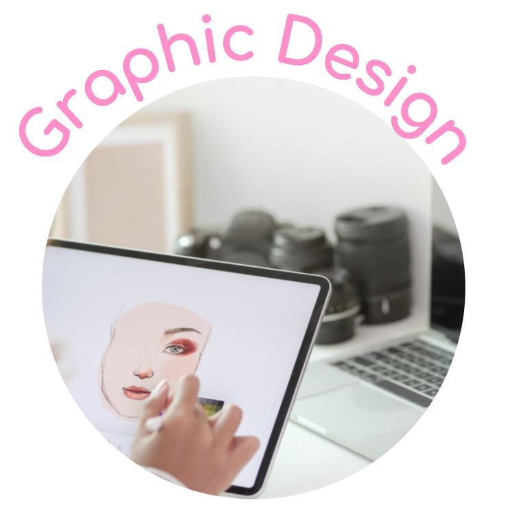 clases-ingles-diseño-grafico